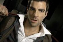 actor_zachary quinto