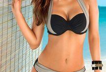 Bikini madness ;)
