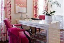 Interior + Design + Lust / We love a good looking interior.   www.dressedupanddown.com   / by Dressed Up + Down, LLC
