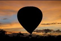 Kenya / ITM Approved destinations in Kenya, as well as notable events that have taken place.
