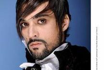 actor_Mozart L'opera Rock