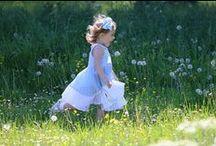Ma vie en Jacadi.. / Les enfants en Jacadi sur Pinterest