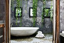 Future dream home / Crazy designs. Quirky ideas. Expensive luxury