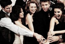 There is only One Tree Hill❤️