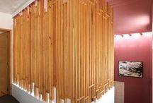 Casa Sara / Proyecto Dionne Arquitectos