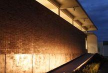 TORRES / Proyecto Dionne Arquitectos