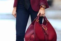 Almina style / Fashion