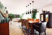 Casa 24 / Proyecto Dionne Arquitectos