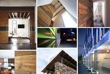 Detalles / Proyectos Dionne Arquitectos