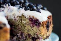 gluten free CAKE