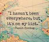 World Wide Adventures