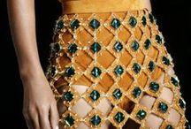Trend: Texture