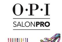 OPI Salon Pro Nail Bar @ Scentstore / Opening on Wednesday 13th July 2016. Here is where we will share with you all the goings on of the nail bar with some fab nail inspo.