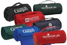 Promotional Outdoor & Leisure from Promo Direct / Are you looking for outdoor and leisure promotional items? Explore Promo Direct's range of giveaways such as sunglasses, golf balls and tee sets. These products will be warmly received by the golfing enthusiasts among your customers and employees. All products are available at budget-friendly prices.