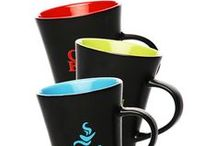 Promotional Drinkware & Promotional Koozies from Promo Direct / Looking for reasonably priced promotional drinkware & koozies to highlight your brand? The cups, tumblers and koozies available on this page are durable and meant to last long, ensuring that your brand gets visibility even after the marketing campaign is over.  Let your customers and employees enjoy a sip of their favorite beverages from these drinkware & koozies. Your logo and message will be in focus as long as they use these high-quality items.