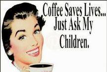 Coffee Maker Jokes : Inbru Flavored Coffee (Inbru) on Pinterest