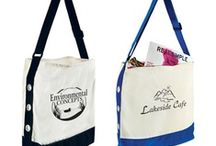 Overstock, Closeouts Promotional Products from Promo Direct