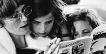 Book Babes
