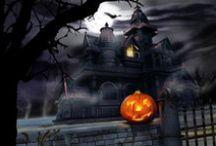 ☠ Halloween ☠