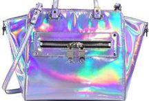 Handbags / Purses / handbags / carteras / bolsas / maletas / by Nohemi