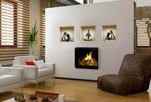 Home Deco / Top cele mai recomandate obiecte și decorațiuni în Happy Share
