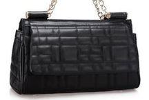 Fashion Bags / Top cele mai recomandate genți în Happy Share.