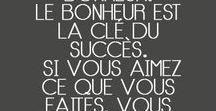 Citations - Poèmes - Mots doux / quotes
