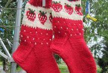 Sukat-Socks
