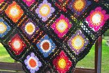 Peitot- Blankets