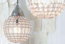 Iluminación / Lighting