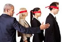 Team Building Activities in the Workplace / Improve your team building skills in the workplace with these fun activities