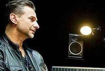 DepecheMode / Depeche Mode