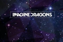 Imagine Dragons✔