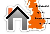 1 Van 1 Man: Our Removal Firm / Our team, our ethos and our vehicles - everything you need to know about our removal brand.