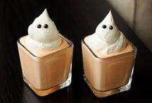 #Hallowen / Halloween