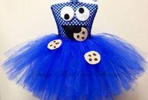 #Carnaval / Costumes
