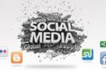 Social Media Marketing /  Social media is also a great referral platform where current users can recommend your brands and influence others to use it by sharing their experiences. Direct recommendations through social media build trust increase brand loyalty. For further updates visit http://www.intuitm.com