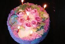 Birthday Celebtation at Intuitm / Birthday party at Intuitm