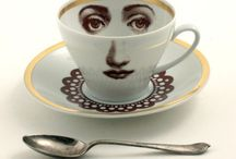 coffee mugs / kávésbögrék / design coffee mugs