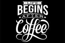 coffe sayings / kávés idézetek / coffe sayings