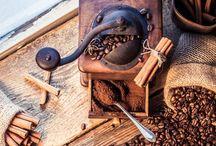 coffee photo / kávés képek / coffee photo - kávés képek