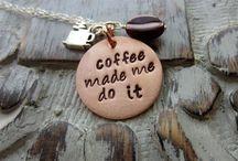 coffee accessory / kávés kiegészítők / coffee accessory / kávés kiegészítők