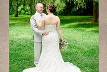 Hashtag Printer Walker Orlowski Wedding / Hashtag printer NYC