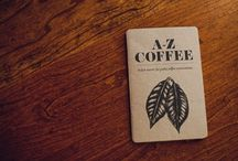 books about coffee / kávés könyvek / books about coffee history, roasting and so on