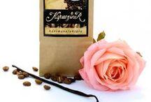 Kapucziner coffees / Kapucziner kávék / our pruducts - Kapucziner Coffee Roaster Company - coffees / a Kapuciner Kézműves Kávépörkölő kávéi
