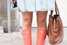 Style stuff