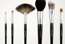 Beauty Products / Beauty product information