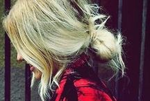 Hair Guru's