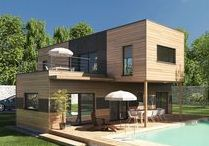 House - Sweet Home