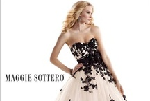 Maggie Sottero Wedding Dresses / wedding dresses ideas